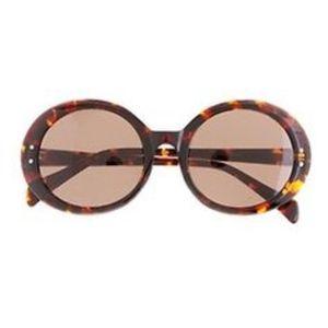 Girls Selima Optique For Crewcuts École Sunglasses